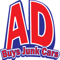 cash for your junk cars in new jersey a d buy 39 s junk cars. Black Bedroom Furniture Sets. Home Design Ideas